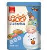 酥宝宝健康营养更美味  迪士尼品牌形象授权全新配方尊荣上市