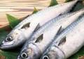 孕妈妈吃鱼有什么好处  为什么怀胎足月之后要减量补充鱼油