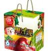 恭賀:方廣食品品牌入駐全球嬰童網   達成戰略合作協議
