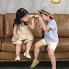 春季要如何給寶寶穿衣好   杰茜杰瑞童裝溫馨提示