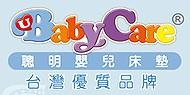 UBabyCare - UBabyCare