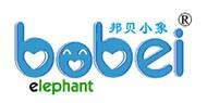 邦贝小象婴童哺喂用品