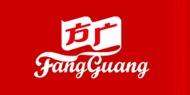 方广 - fangguang