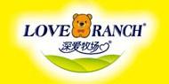 深爱牧场 - LOVE RANCH