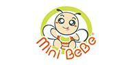 Minibebe小蜜蜂奶瓶