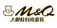 大眼蛙 - mikyo
