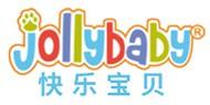 jollybaby婴童玩具
