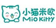 小猫米欧婴儿纸尿裤