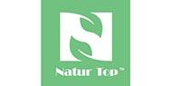 Natur top配方奶粉