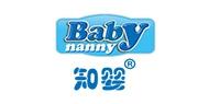 知婴洗护用品