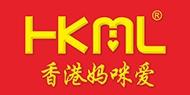 香港妈咪爱营养品