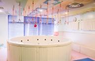 藍月兒的水世界店鋪