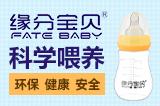 迪乐梦 婴童用品品牌