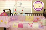 巴迪寶貝 嬰童家具品牌