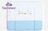 特洛夢蘭 嬰童寢居品牌