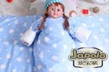 家寶樂 嬰童寢居品牌