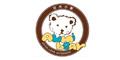 安米小熊 婴童服饰品牌