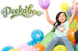 皮卡泡泡 玩具品牌