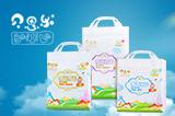 贝思乐 婴童用品品牌