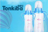 童康宝 婴童用品品牌
