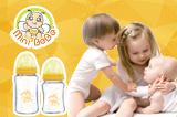 小蜜蜂 婴童用品品牌