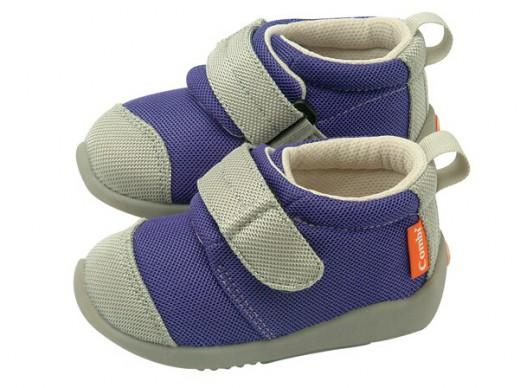 十大学步鞋儿童鞋品牌 童鞋榜中榜
