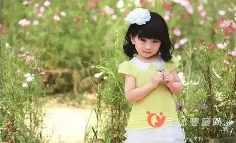 童装批发向品牌进发 如同茧蜕变成蝴蝶
