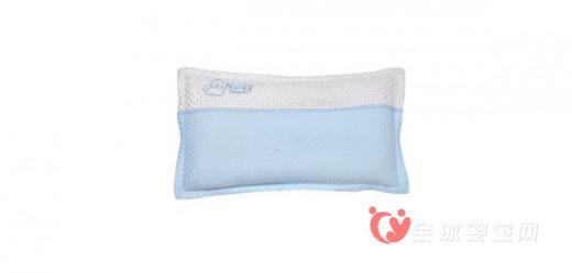 诺亲小屋:优质睡眠促进宝宝成长