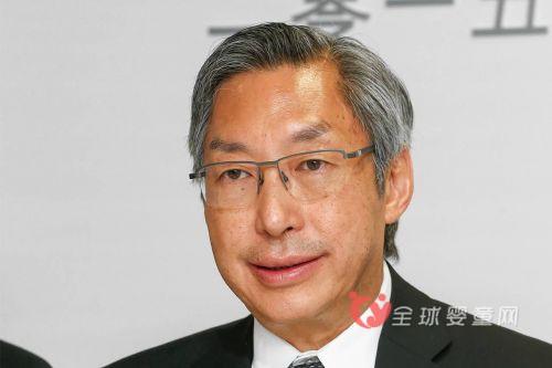 多国执法部门正在调查港股上市公司伟易达近期发生的客户信息泄露事件