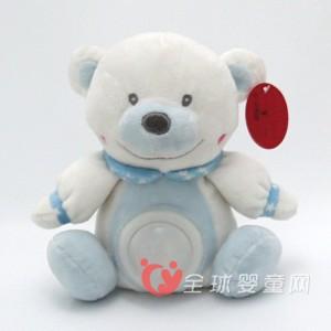 义乌超其特2015年新款宝宝玩偶盘点