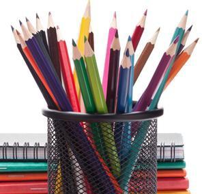 学生文具用品哪个牌子好 买文具用品选什么牌子比较好
