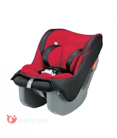 儿童安全座椅哪几个品牌好?好孩子上榜