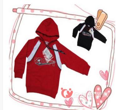 2015年最受欢迎三大婴儿服饰品牌