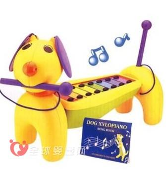 百利威教你如何选购宝宝益智玩具