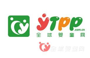 2016中国婴童展:邢台美洋洋车业有限公司给你不一样的精彩