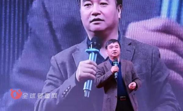 2017新品发布会,映射凤凰童车品牌主导战略