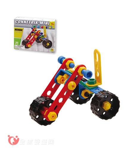 淘淘乐教您知道儿童玩具安全标签