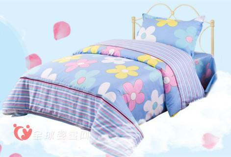 家纺用品店铺选址需注意   床上用品点如何选址
