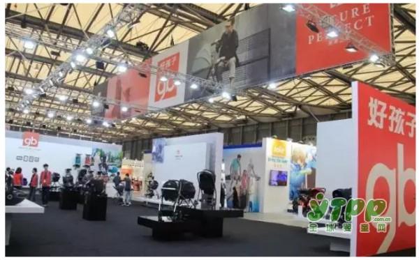 上海玩具展 ▏Swan震撼亮相 受访央视、参与2018趋势产品展示发布