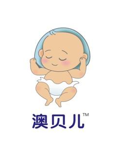一个枕头的故事,承载妈妈对宝宝的爱