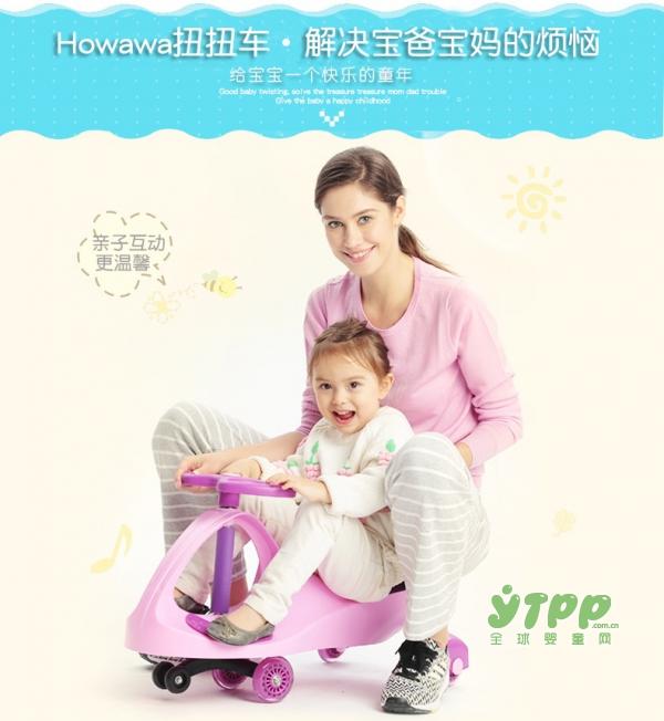 不想宝贝被肥胖困扰? 让它还宝贝一个快乐健康的童年!