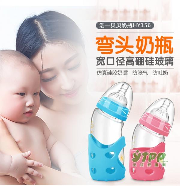 宝宝奶瓶怎么清洗 清洗奶瓶四步骤