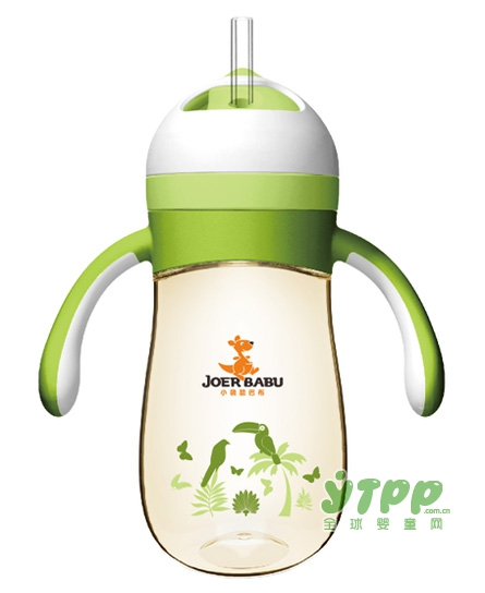 好的奶瓶有哪些特性 给宝宝选奶瓶有哪些技巧