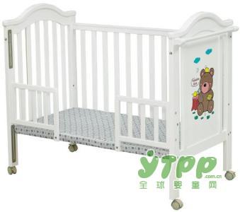 实木儿童床并非全实木   儿童家具网购良莠不齐