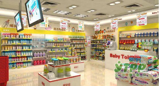 母婴店母亲节促销礼品怎么选   促销礼品选择有要求