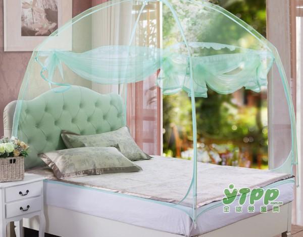 炎热的夏天 孕妇和宝宝该如何防蚊呢  您家的防蚊用品选对了吗