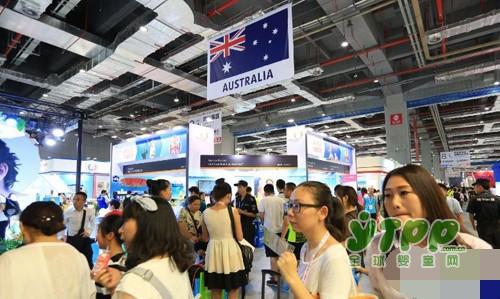 大资本进军母婴行业聚焦细分市场 CBME中国正与孕婴童产业探索新方向