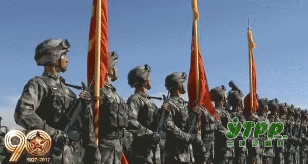 西部牧业乳业:90年风雨兼程,新疆建设兵团将继续谱写新的辉煌篇章