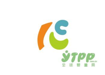 2018广州国际亲子产业&儿童培训机构博览会邀请函