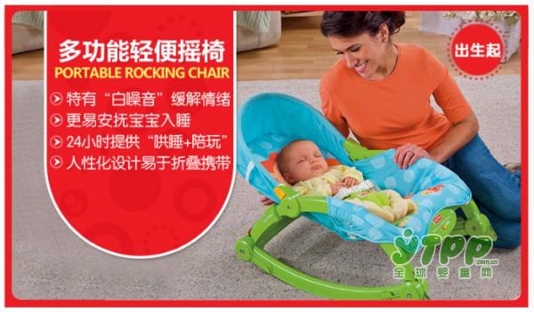 新生宝宝没安全感睡不着怎么办 专家告诉你该怎么做
